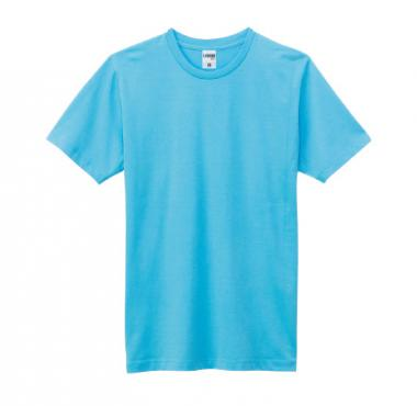 5.3オンスユーロTシャツ