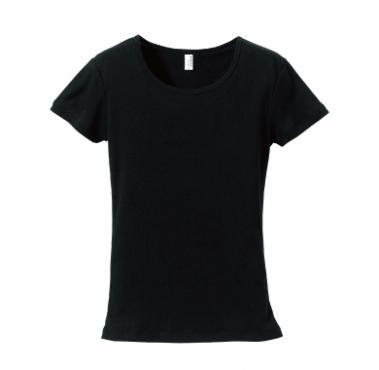 フライスTシャツ5490-04