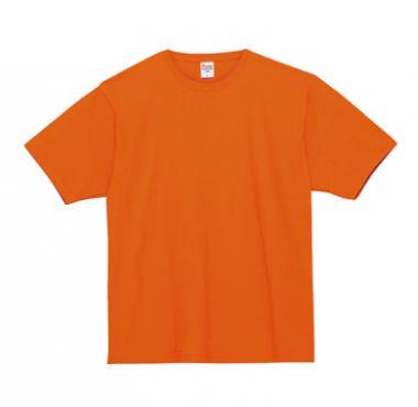 スーパーヘビーTシャツ148-HVT