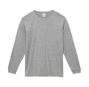 スーパーヘビー長袖Tシャツ149-HVL