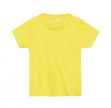 ヘビーウェイトベビーTシャツ103-CBT