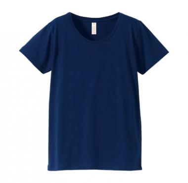 4.1オンスTシャツ1033-04