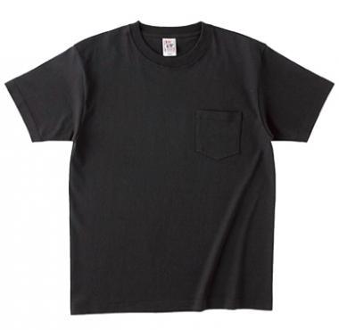 マックスウェイト ポケットTシャツOE1117