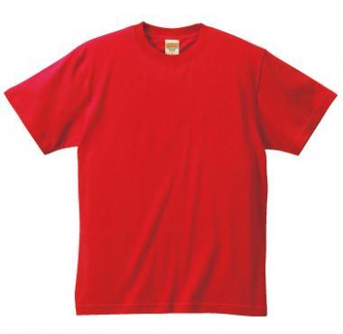 プレミアムTシャツ5942