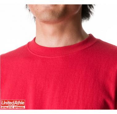 プレミアムTシャツ 5942