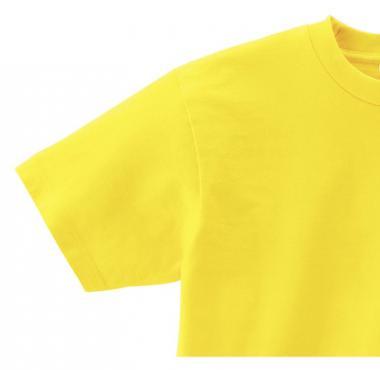 ヘビーウェイトTシャツ085-CVT