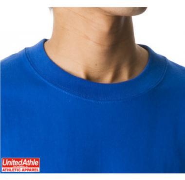 ハイクオリティーTシャツ5001