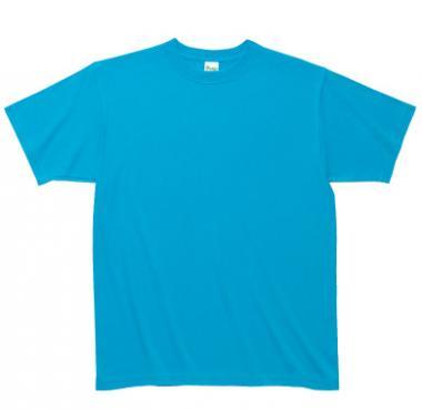 ライトウェイトTシャツ083-BBT