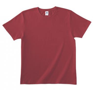 ベーシックスタイルTシャツTRS-700