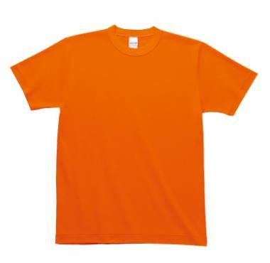 ハニカムメッシュTシャツ118-HMT