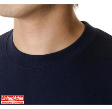 ロングスリーブTシャツ5010