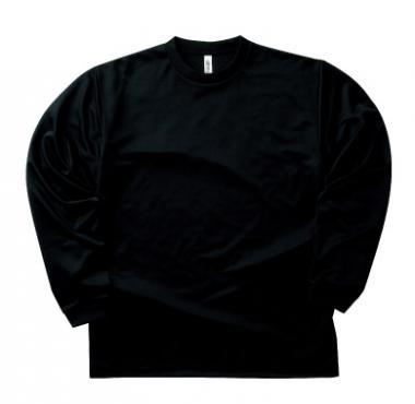 ドライロングTシャツ304-ALT