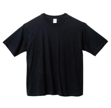 ヘビーウェイトビッグTシャツ