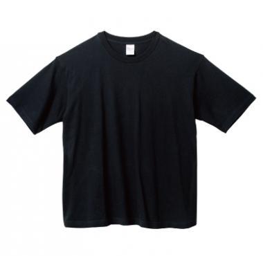 ヘビーウェイトビッグTシャツ113-BCV