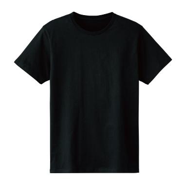 FINEFIT TシャツDM501