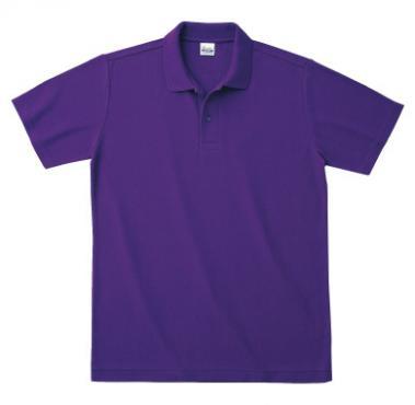 カジュアルポロシャツ193-CP