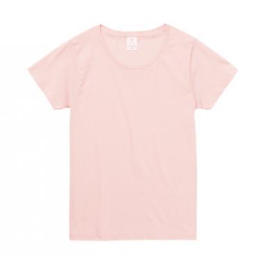 ファインジャージーTシャツ