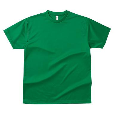ドライTシャツ300-ACT