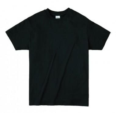 ライトウェイトTシャツ 083-BBT