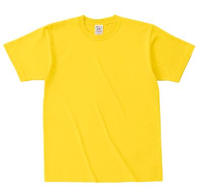 マックスウェイトTシャツOE1116