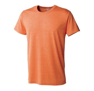 トライブレンドTシャツTCR-112