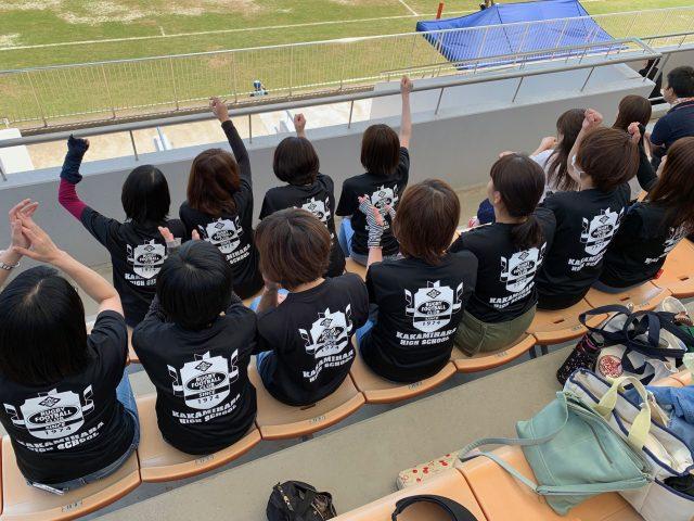 ブラックドライTシャツ